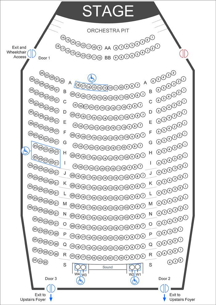 SeatMapPic2018